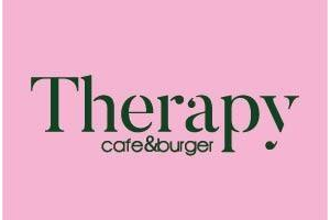 Theraphy Cafe&Burger